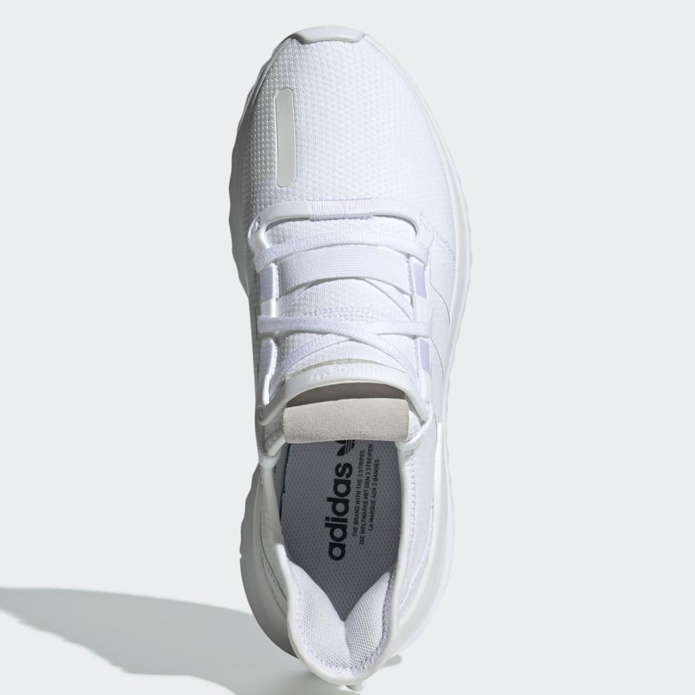 adidas Originals U_Path Run Men's Running Shoes