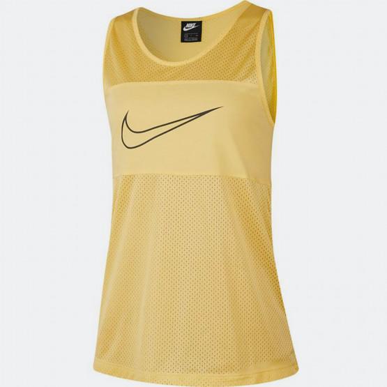 Nike Sportswear Women's Mesh Tank