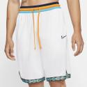 Nike Men's Dry Dna Short