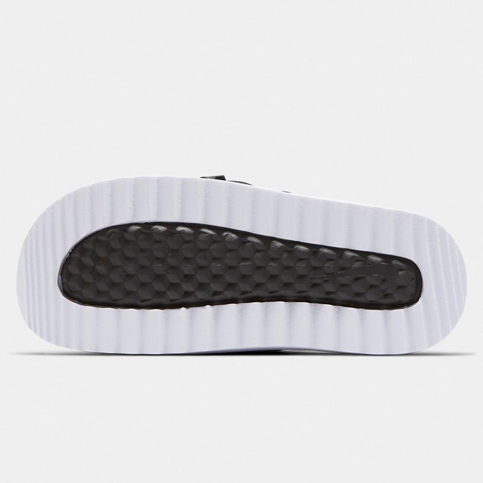 Nike Asuna Women's Slide