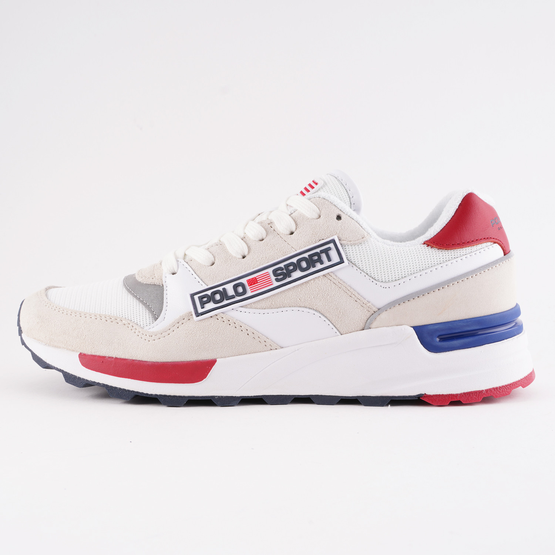 Polo Ralph Lauren Trackster Sporty (9000057267_1539)
