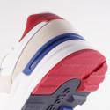 Polo Ralph Lauren Trackster Sporty