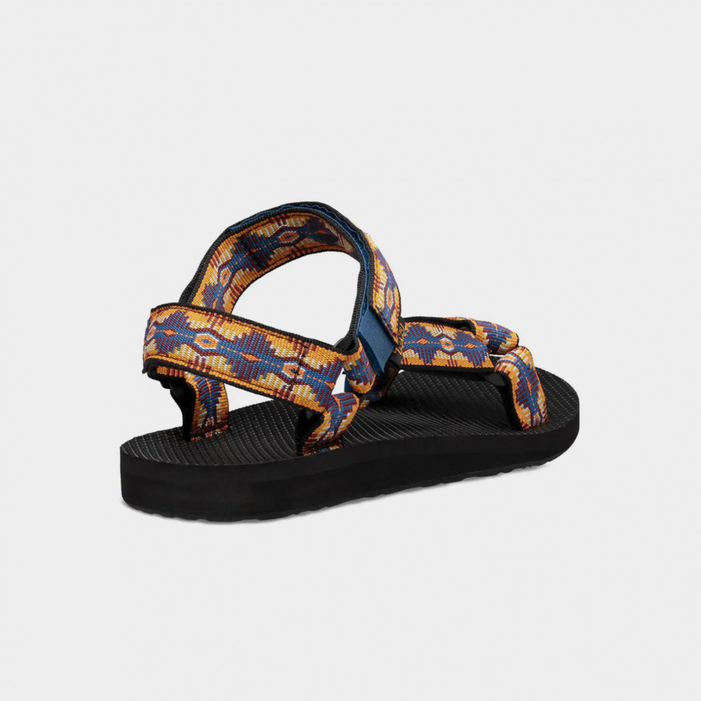 Teva Original Universal Woman's Sandals