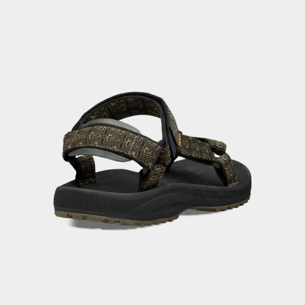 Teva Winsted Men's Sandals