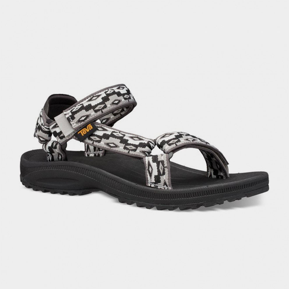 Teva Winsted Woman's Sandals