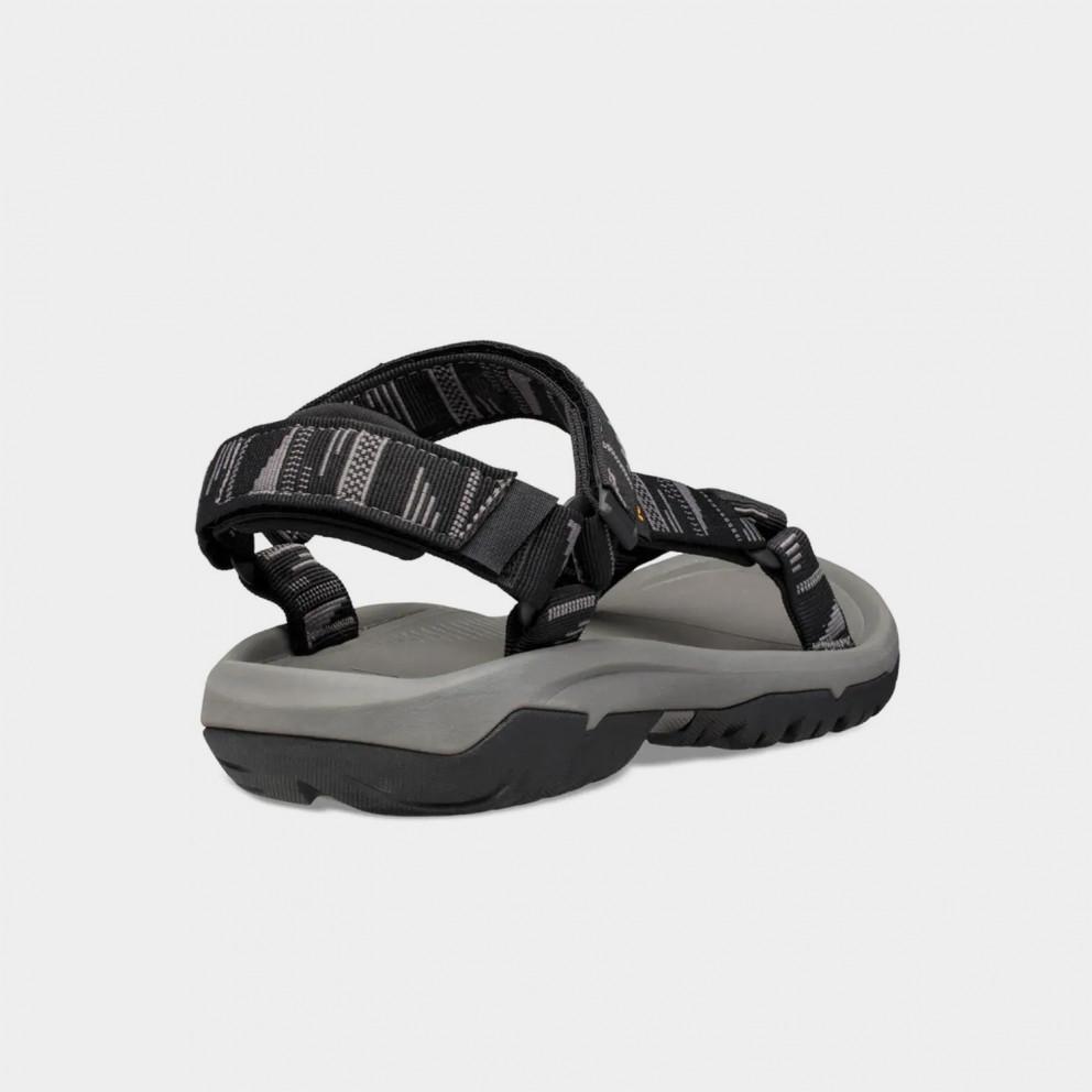 Teva Hurricane XLT2 Woman's Sandals