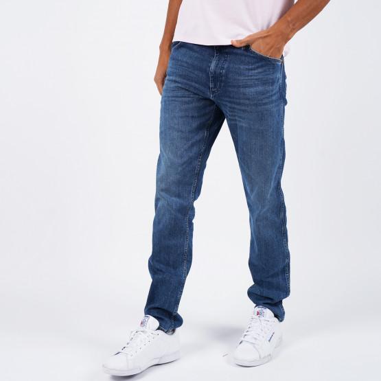 Wrangler Icons Men's Jean