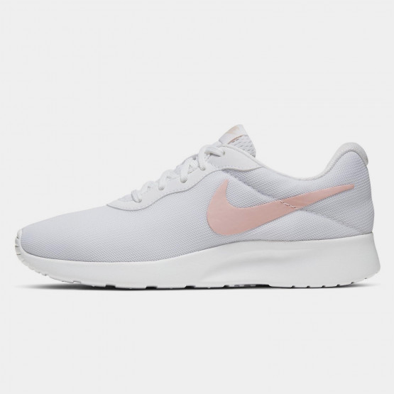 Nike Tanjun Women's Shoes