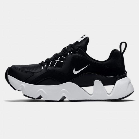 Nike Wοmen's Ryz 365 Shoes