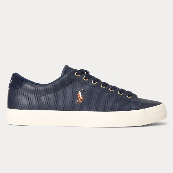 Polo Ralph Lauren Longwood