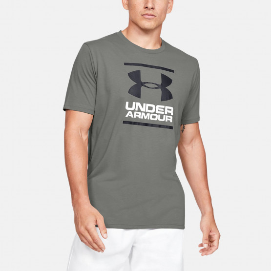 Under Armour Gl Foundation Men's T-Shirt