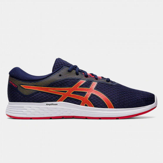 Asics PATRIOT 11 Man's Shoes