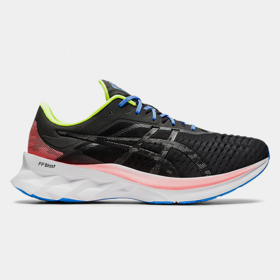 Asics NOVABLAST Men's Running Shoes