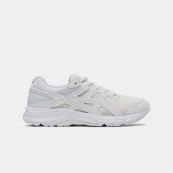Asics Gel-Contend 6 Gs Kids Shoes