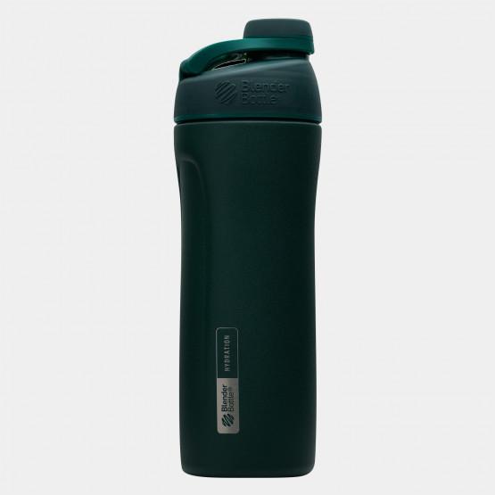 Blender Bottle Tero 735Ml