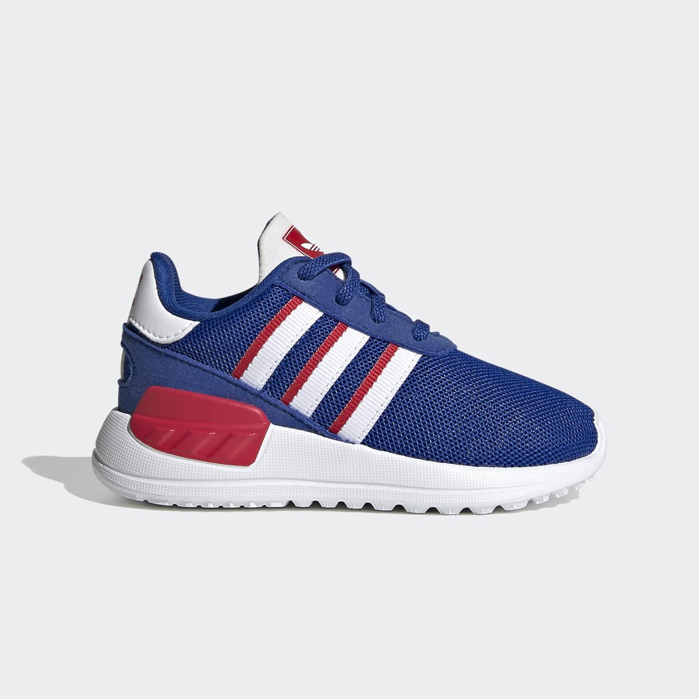 adidas Originals La Trainer Lite Βρεφικά Παπούτσια (9000058483_47574)