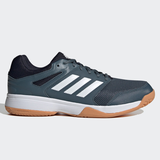 adidas Performance Speedcourt Men's Shoes