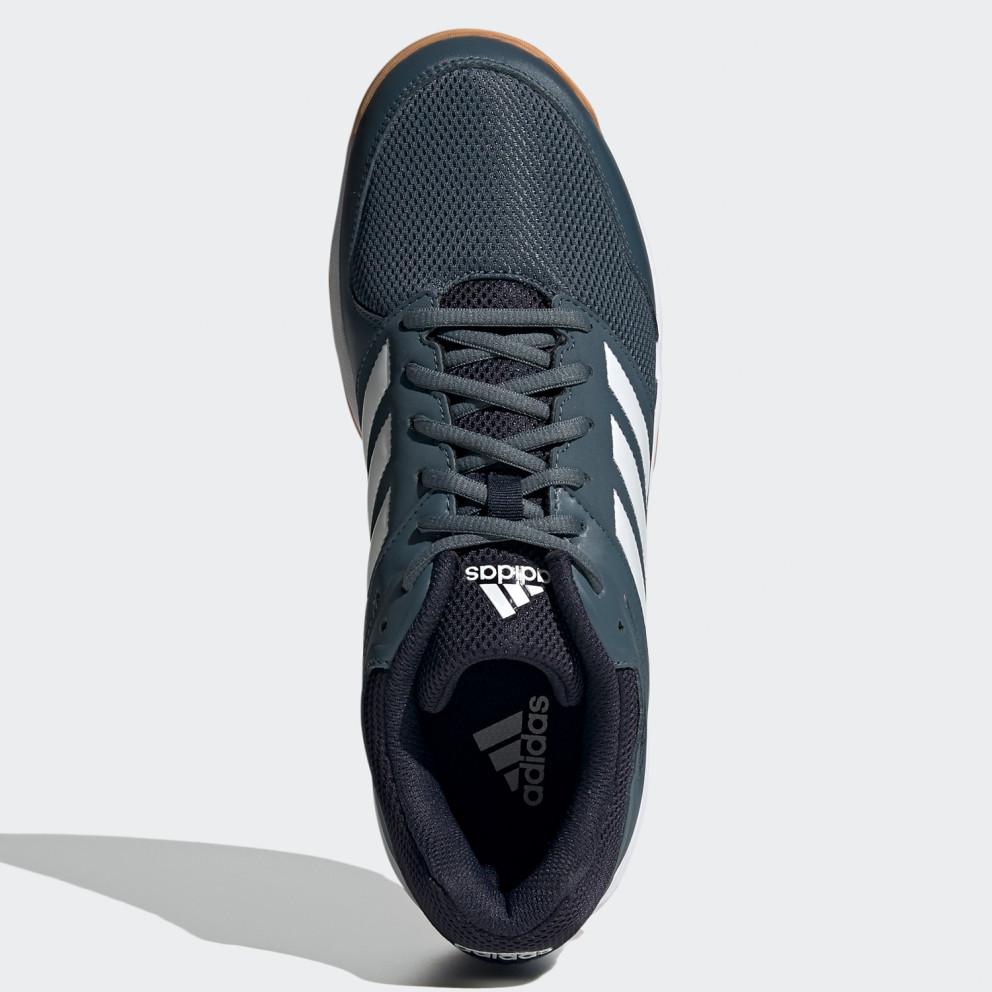 adidas Performance Speedcourt Men's Volleyball Shoes