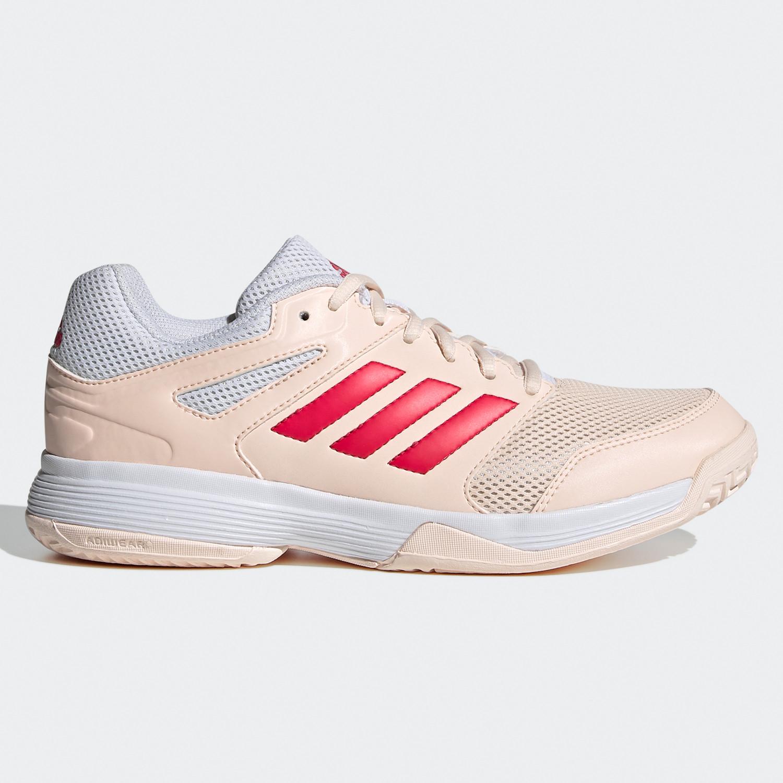 adidas Performance Speedcourt Γυναικεία Παπούτσια (9000058734_47600)