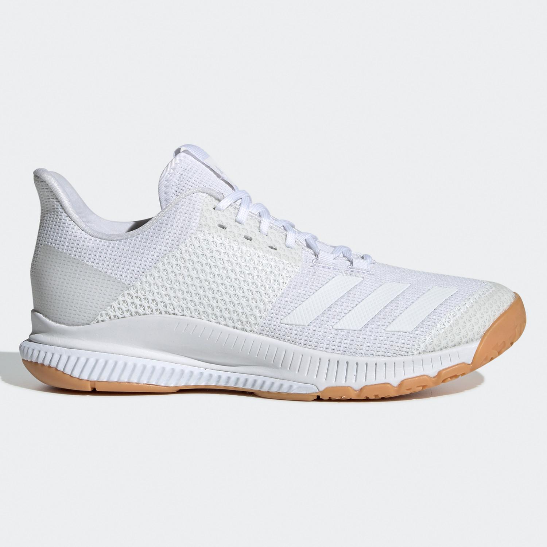 Adidas Crazyflight Bounce 3 (9000059113_39750)