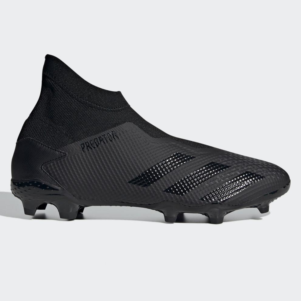 adidas Predator 20.3 Ll Fg Men's Football Shoes