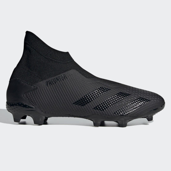 adidas Predator 20.3 Ll Fg Men's Football Shoes