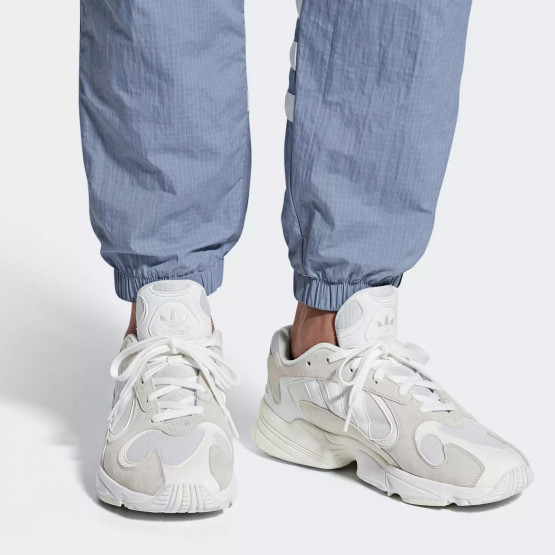 adidas Originals Yung 1 Unisex Shoes