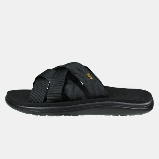 Teva Voya Woman Slide