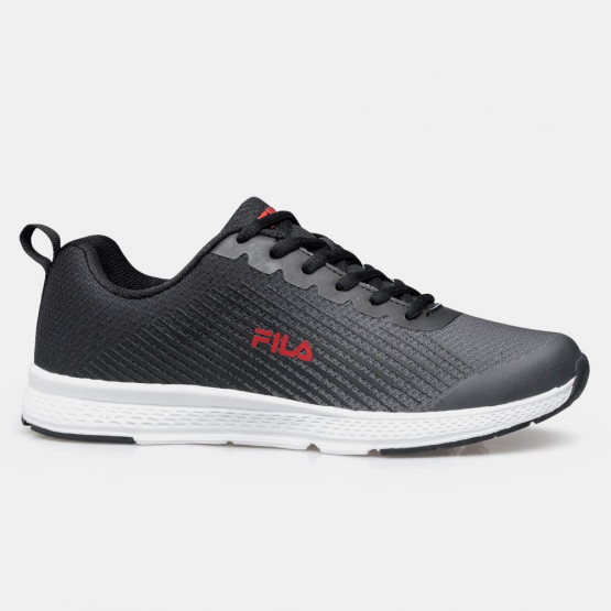Fila Memory Apus Men's Footwear