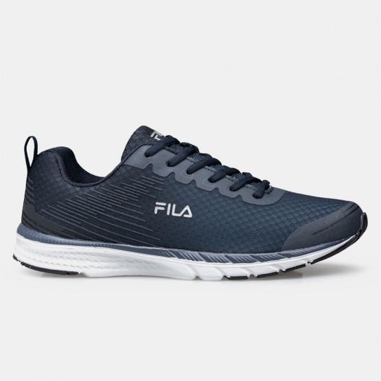 Fila Memory Taurus Men's Footwear