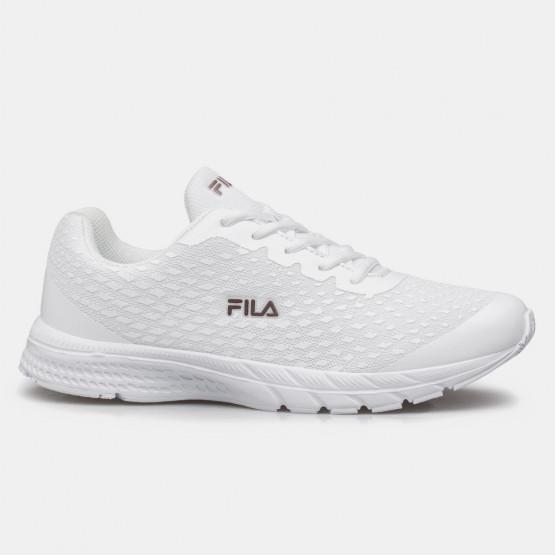 Fila 1Af91109 Tayrona Footwear