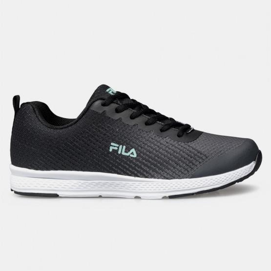 Fila Memory Apus Women's Footwear