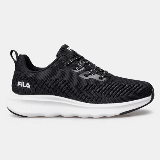 Fila Memory Cygnus Footwear Γυναικεία Παπούτσια