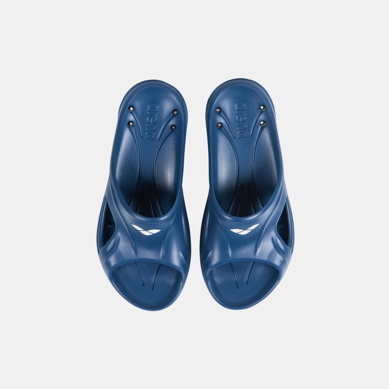 Arena Hydrosoft Ii Hook Footwear (9000050072_5123)