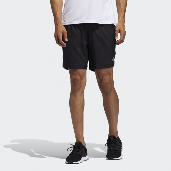 adidas Run It 3S Short 5""