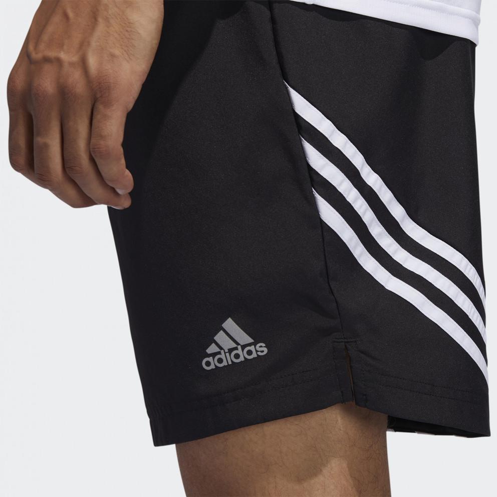 "adidas Run It 3S Short 5"""