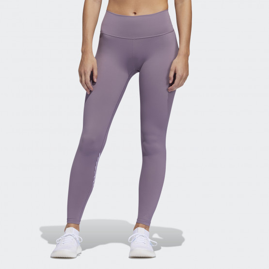 adidas Performance Believe This 2.0 Torch Long Women's Tights