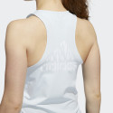 adidas Performance Badge Of Sport Tank Women's Top
