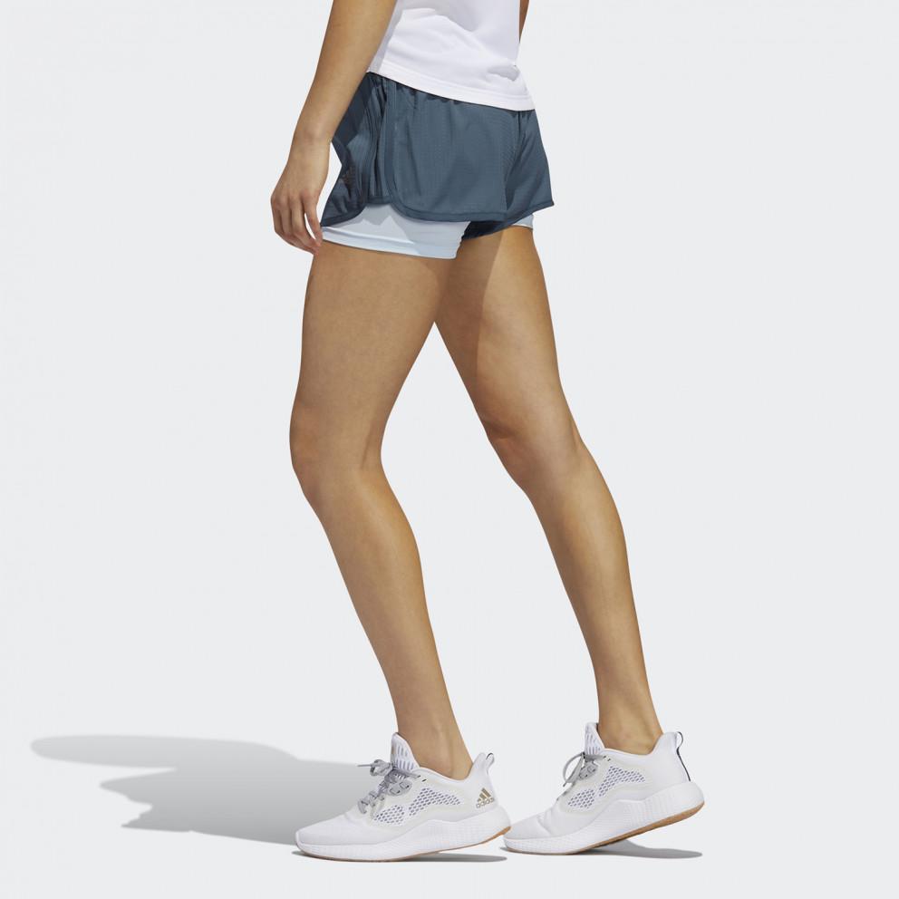 adidas M10 SHORT W 3''