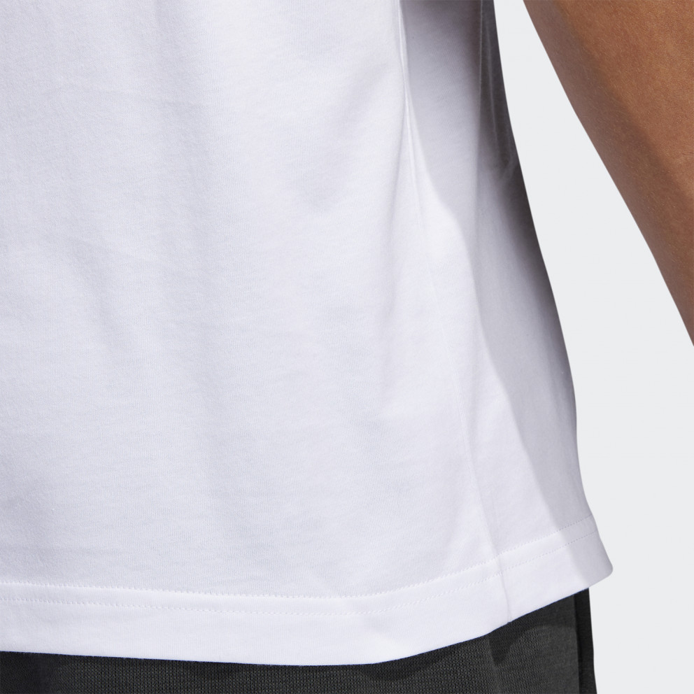 Adidas Donovan Geek Up Men's Tee
