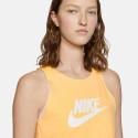 Nike Sportswear Heritage Women's Crop Top