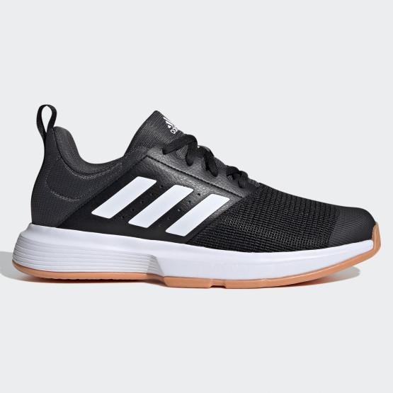 adidas Performance X 19.1 Indoor Ανδρικά Παπούτσια