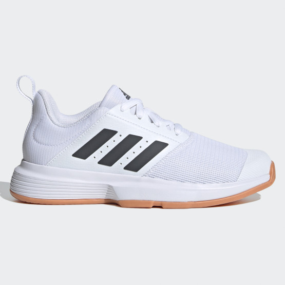 adidas Performance X 19.1 Indoor Women's Shoes