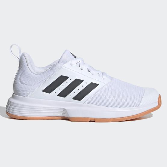 adidas Performance X 19.1 Indoor Γυναικεία Παπούτσια