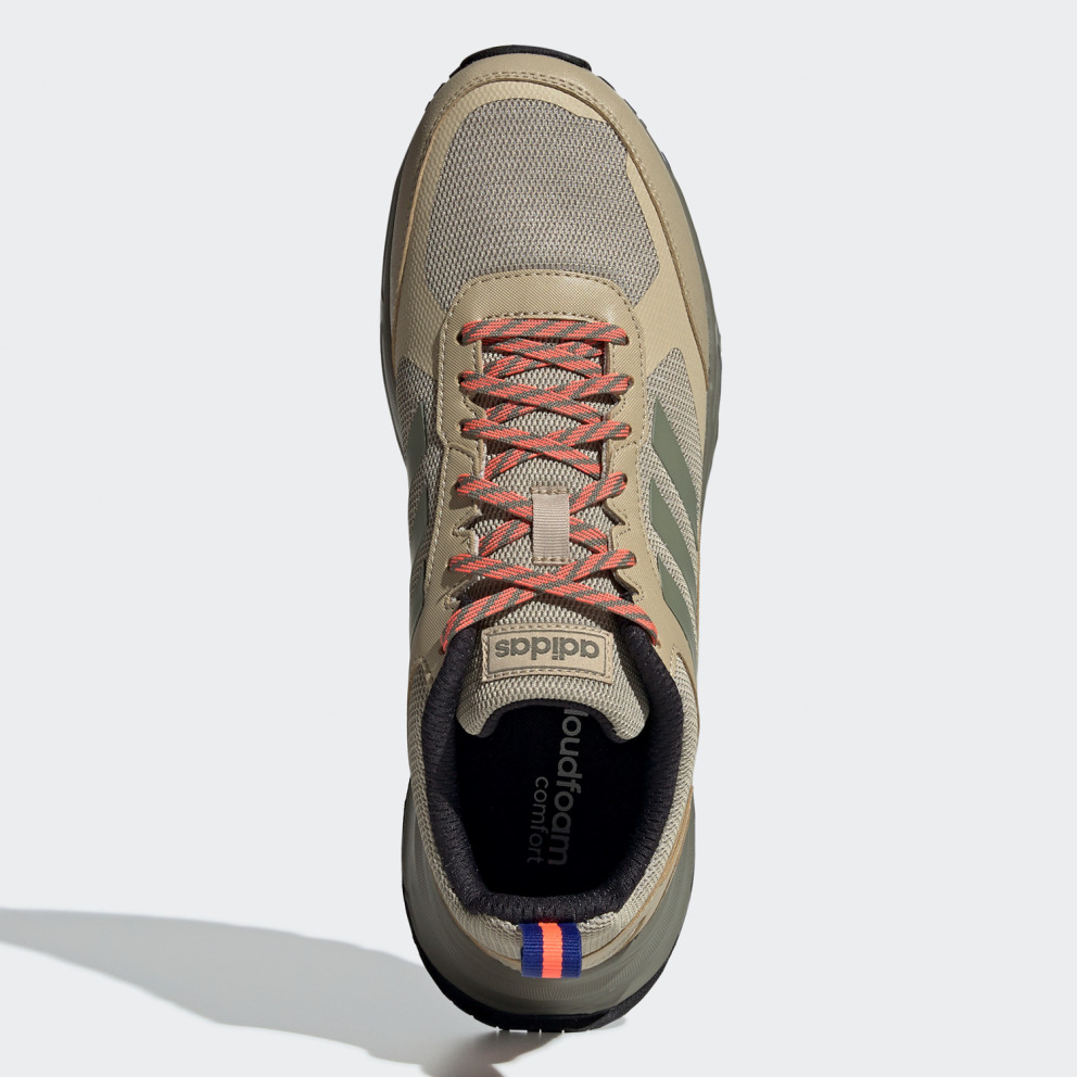 adidas Core ROCKADIA TRAIL 3.0