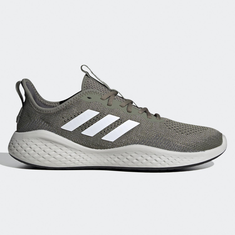 adidas Performance Fluidflow Ανδρικό Παπούτσι (9000046145_43666)