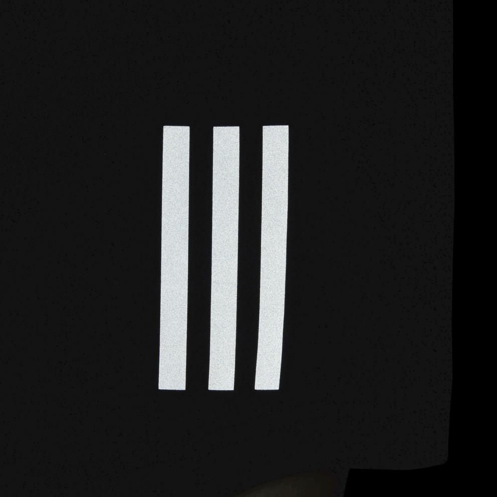 adidas RESPONSE SHORT 7''