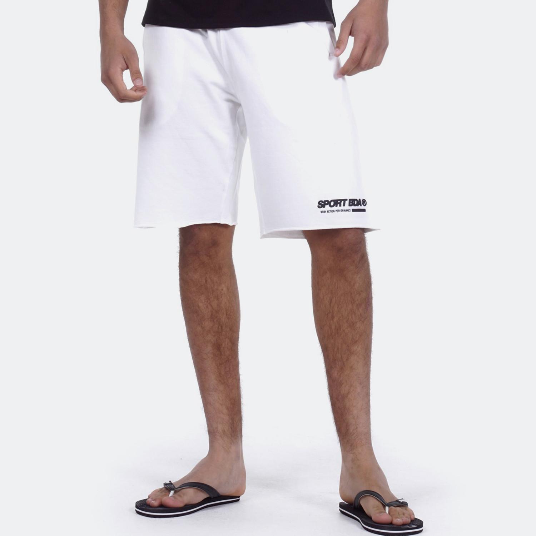 Body Action Men Bermuda Shorts (9000050104_1898)