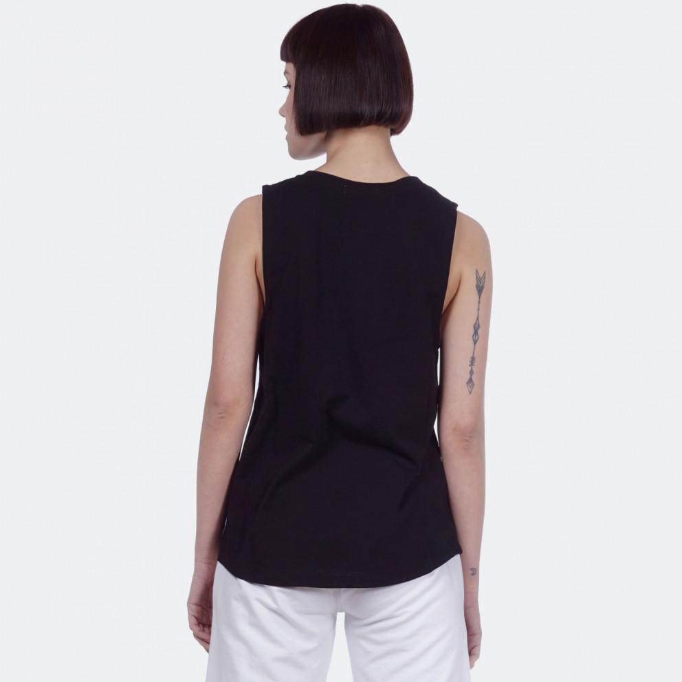 Body Action Women Workout Vest