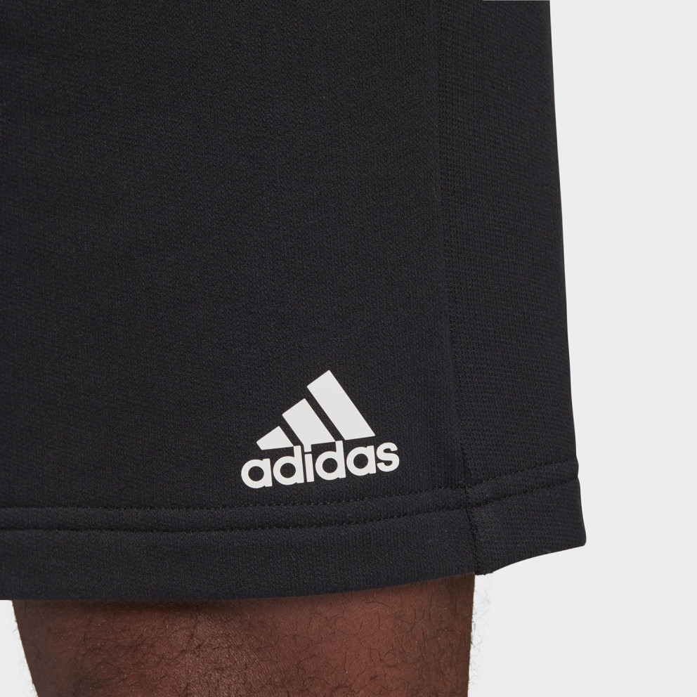 adidas Performance Pique Men's Shorts
